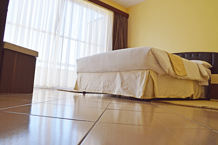 Serviced Apartments Nairobi